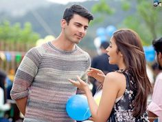 Fawad Khan is a Pakistani film actor, singer, and model. Fawad Khan has a charming personality, Indian says. Latest Men Hairstyles, Boy Hairstyles, Haircuts, Kapoor And Sons, Pakistani Culture, Indian Family, Singing Career, Naha, Album Releases