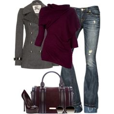 """""""a time for wine"""" by partywithgatsby on Polyvore"""