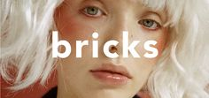 bricks-magazine