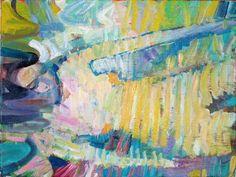 Чему отдать предпочтение, работе акрилом или маслом?  Акриловые и масляные краски имеют в своей основе одни и те же пигменты, различаются только связующие вещества - акриловая эмульсия или льняное масло. Масляные краски намного более требовательны к соблюдению технологии живописи, к грунтам. ВСЕ разбавители для масляных красок канцерогенны, даже те, которые не пахнут.  Акриловые краски были изобретены сравнительно недавно, они не пахнут, быстро сохнут, не капризны к грунтам, разводятся на…
