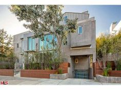New Listing, New Agents Sophisticated, sustainable & meticulously designed for comfortable, eco-conscious living, this newer contemporary ho...