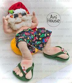 Christmas Signs, Christmas Decorations, Christmas Fabric, Fabric Decor, Alice, Santa, Christmas Crafts, Christmas Ornaments, Fabric Dolls