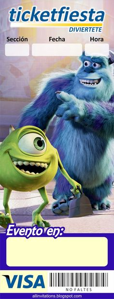 ticketfiesta-monster-inc-hd.jpg (614×1600)
