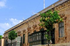 Saħħa – Featured, Travel   Catchy