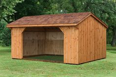 Barns | ... , Garden Sheds, Utility Buildings, & Small Barns in Lancaster, PA