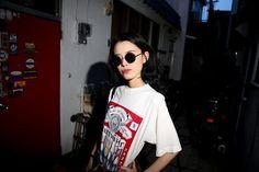 Clothes aesthetic dark new ideas Estilo Grunge, Moda Vintage, Soft Grunge, Looks Cool, Mode Style, Look Fashion, Hipster, Punk, Style Inspiration