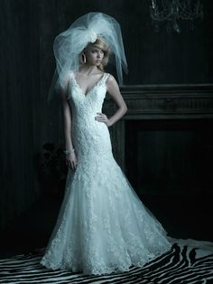 http://www.henris.com/bridal-shop/wp-content/gallery/allure-couture-bridal-images/c202f.jpg  allure couture