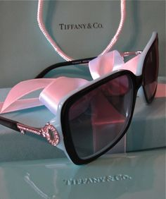 a9e85191fd01 TIFFANY  amp  Co Pink Sunglasses ✺ꂢႷ ძꏁƧ➃Ḋã̰Ⴤʂ✺ Ray Ban Sunglasses Outlet