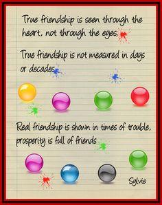 """friends :-)"""