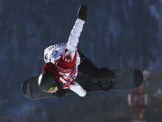 Canada's McMorris wins bronze in snowboard slopestyle Snowboarding Olympics, Snowboarding Men, Skiing, Mark Mcmorris, Winter Games, My Boyfriend, Canada, Bronze, The Incredibles
