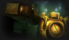 http://www.imgbase.info/images/safe-wallpapers/video_games/league_of_legends/6782_league_of_legends_hd_wallpapers.jpg