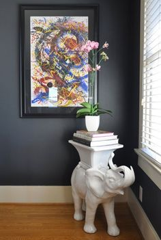 Gregory House apartment Movie TV decor Pinterest Gregory