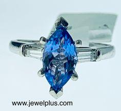 Cufflinks, Accessories, Jewelry, Jewlery, Jewels, Jewerly, Jewelery