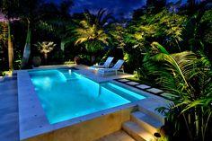 Craig Reynolds Landscape Architecture - Key West, FL
