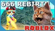 17 Best Tressure Hunt Simulator Images Roblox Hunt Simulation