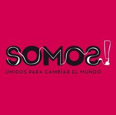 Ponte una prenda al revés el 8 de junio. Campaña Somos así ¡¡ VIDEO con Paula Echevarria. - ALOASTYLE MAGAZINE BY CHUS MARTIN AND RONNIE RODRIGUEZ VER-See: http://aloa-chusmartin-and-ronnierodriguez.blogspot.com.es/2012/06/ponte-una-prenda-al-reves-el-8-de-junio.html# -
