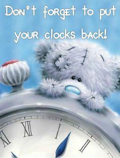 Daylight Savings Time Fall Back Google Search