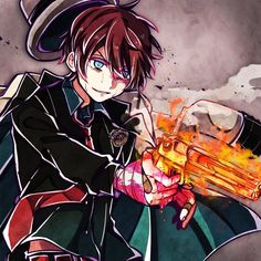 The Wolf Game, Anime Guys, Anime Art, Character Design, Fan Art, Manga, Digital Art, Studio, Games