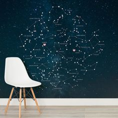 valentines-constellations-square-wall-mural