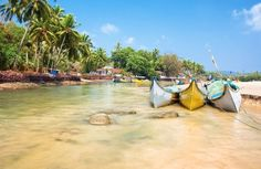 India travel guide | holiday destinations in India Top 20 Best Places to Visit in India with your friend or family