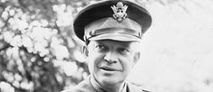 d day eisenhower letter to troops