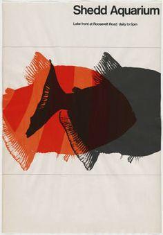 MoMA | Carol Lipper & John Massey 1965-66