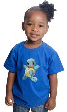 PERSONALIZADAS » Camisetas Games - Nossa Camisa