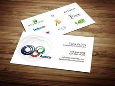 Circular logo amway business cards amway business cards amway business card design 2 cheaphphosting Gallery