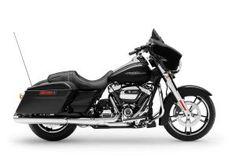 """Harley V Rod custom """"Australia"""" by DGD Custom Harley Davidson Night Rod, Harley Davidson Custom Bike, Classic Harley Davidson, Harley Davidson Fatboy, Harley Davidson Motorcycles, V Rod Custom, Custom Bikes, Harley Davidson Australia, Scrambler Custom"""