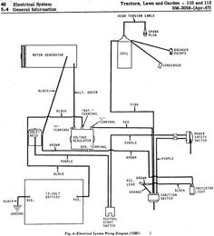 john deere pto diagram wiring diagram john deere 425 parts diagram mower  not engaging pto schematic simple gallery john deere pto diagramhtml | deere  | john