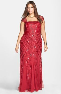 Plus size red dress 5 best outfits - Page 5 of 5   Best outfits ...