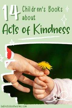 Looking for the best children's books about kindness? This list includes some of the latest kids books about acts of kindness! Practical Parenting, Parenting Tips, Fancy Fold Cards, Folded Cards, Best Children Books, Childrens Books, Books About Kindness, New Children's Books, Raising Kids