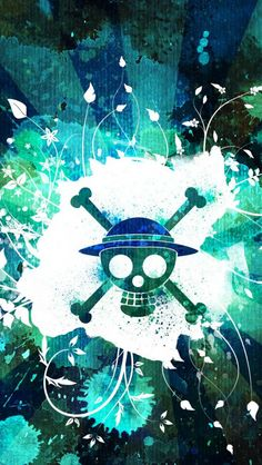 51 Ideas For Wall Paper Iphone Anime One Piece Wallpapers One Piece Manga, One Piece Wallpapers, One Piece Wallpaper Iphone, Photo Wallpaper, Mobile Wallpaper, Wallpaper Backgrounds, Iphone Backgrounds, News Wallpaper, Trendy Wallpaper