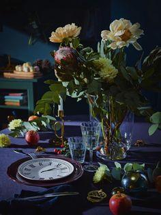 decoration florale noel 2018 5838 best NOËL 2018 images on Pinterest in 2018 | Diy christmas  decoration florale noel 2018