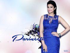 Parineeti Chopra desktop wallpapers # 25777 at 1280x960 resolution for download : glamsham.com