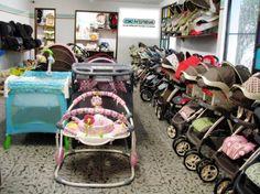 Productos nuevos y usados cuya especificación cumpla las normas de seguridad.Ver Más:http://megatrueque.com/com.megatrueque.view/detalleTruequePage.php?id=380