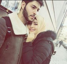 much love in the air ❤❤ Cute Muslim Couples, Cute Couples Goals, Romantic Couples, Couple Goals, Couple Dps, Couple Photoshoot Poses, Couple Posing, Couple Shoot, Perfect Couple