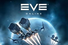 Eve Online Video Game Addiction
