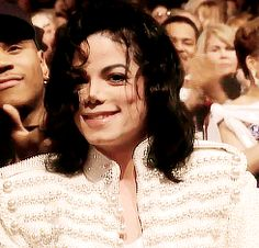 Michael Jackson Gif, Michael Jackson Wallpaper, King Of Music, The Jacksons, Beautiful Smile, My King, My Idol, Singer, My Love