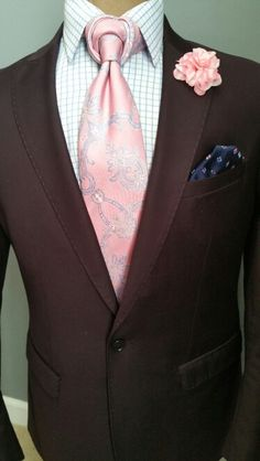 Like the Corvan tie but ridiculous knot !