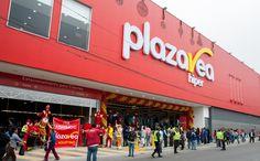 Ignacio Gómez Escobar / Consultor Retail / Investigador: Plaza Vea y Mass trazan su estrategia de crecimiento para el 2017 | Perú Retail Noticias y Capacitación
