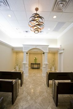 This is the wedding chapel were getting married at in Vegas!!! so excited!