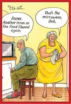 Funny old people cartoon Old People Cartoon, Old People Jokes, Funny People, Cartoon Jokes, Cartoon Pics, Funny Cartoons, Alter Humor, Funny Shit, Funny Stuff
