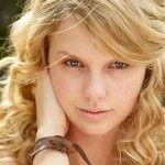 real country stars with no make  up. See we really are all the same