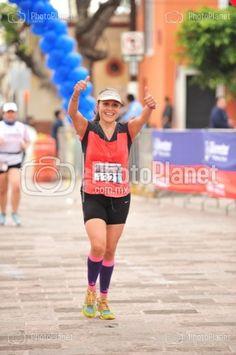 INTRAINING Rumbo al maratón, Medio Maratón, Foto Y1803837