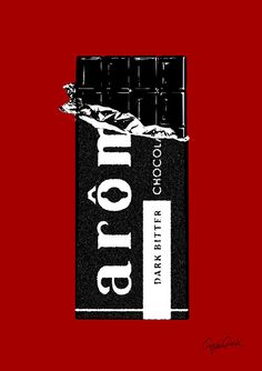 Craig Garcia Fine Art Prints.   High-grade cotton canvas, which is printed with a high-resolution inkjet printer.It is a matte type canvas paper.クレイグ・ガルシア ポップアート ポスター   プロフェッショナル仕様のアートペーパー、または高品位コットンキャンバスを使用し、高解像度インクジェットプリンターでプリントされています。 #art #popart Grafik Design, Company Logo, Illustration, Poster, Illustrations, Billboard