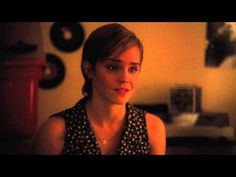 The Perks Of Being A Wallflower - Emma Speech [also with ita sub] - YouTube