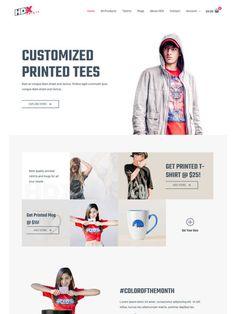 Got Print, Printed Tees, Portugal, Website, Prints, T Shirt, Porto, Supreme T Shirt, Tee Shirt