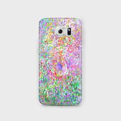 In Bloom Samsung Case