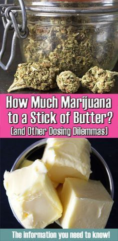 Learn easy Weed Edible Recipes for cooking with cannabis. Step by Step Guide and Easy Recipes for Cookies, Brownies & Desserts using Marijuana. Cooking With Marijuana, Marijuana Butter, Weed Butter, Weed Recipes, Marijuana Recipes, Cannabis Edibles, Cooking Recipes, Cannabis Cultivation, Medical Marijuana